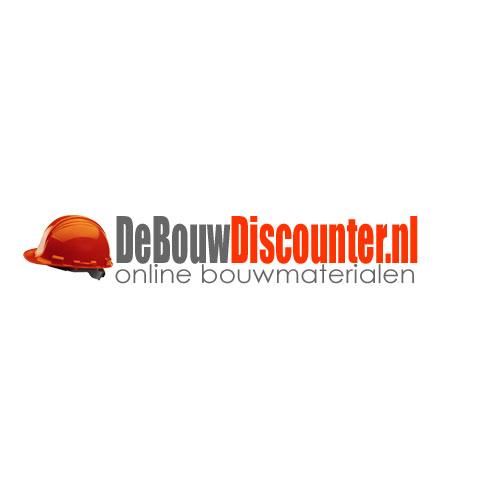 Keylite Zoldertrap 3 delig Sparing 700x1300mm Plafondh. 2800mm